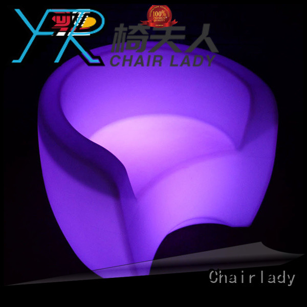 Chairlady nail led pub corner table company for park