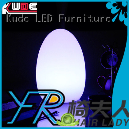 Chairlady Top led table lamp Supply for home