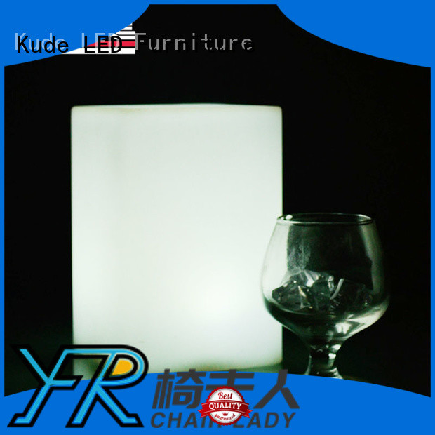 Chairlady High-quality Led Color Changing Table Lamp for business for bar