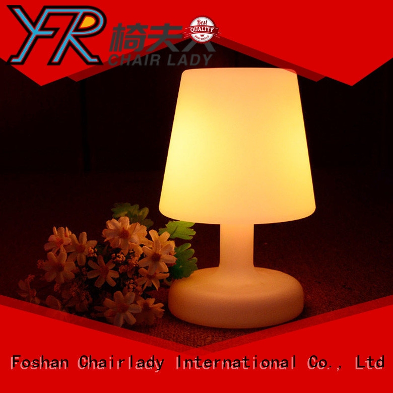 Chairlady led led table lamp Suppliers for home