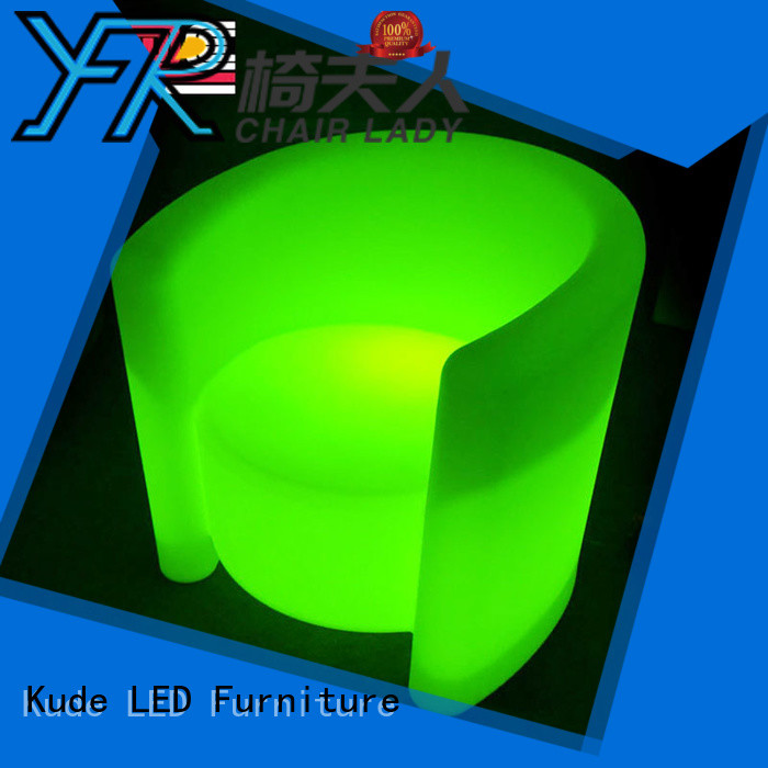 Wholesale led bar stools chairs company