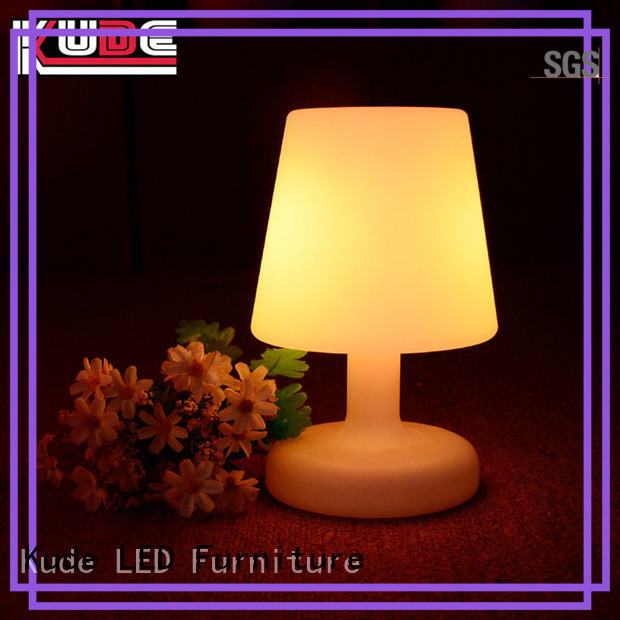 Chairlady lighting led table lamp factory for home